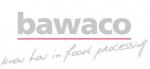 bawaco GmbH