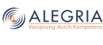 ALEGRIA GmbH & Co. KG