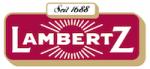 Aachener Printen- und Schokoladenfabrik Henry Lambertz GmbH & Co. KG