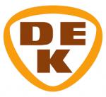 Deutsche Extrakt Kaffee GmbH