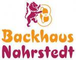 Backhaus Nahrstedt