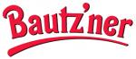 Bautz'ner Senf & Feinkost GmbH