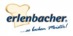 erlenbacher backwaren GmbH
