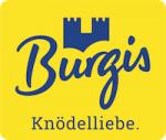 Burgis GmbH