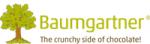 Baumgartner Schokoladen GmbH