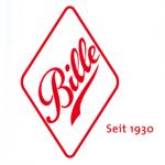 H. Bille GmbH & Co.KG