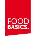 FOOD BASICS BV
