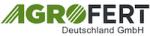 Agrofert Deutschland GmbH