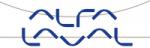Alfa Laval Holding GmbH