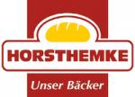 Bäckerei M. u. K. Horsthemke GmbH
