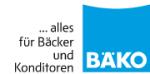BÄKO Marken und Service eG