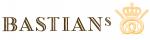 Bastian's GmbH