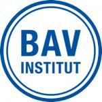 BAV Institut für Hygiene und Qualitätssicherung GmbH