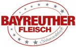 Bayreuther Fleisch GmbH