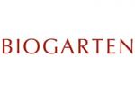 BIOGARTEN Verwaltungs GmbH