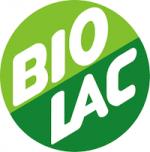 Biolac GmbH & Co.KG