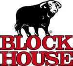 Block House Fleischerei GmbH