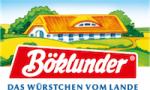 Böklunder Fleischwarenfabrik GmbH & Co. KG