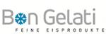 Bon Gelati GmbH & Co. KG