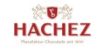 Bremer HACHEZ Chocolade GmbH & Co. KG