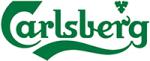 Carlsberg Supply Company Deutschland GmbH