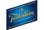 Düsseldorfer Privatbrauerei Frankenheim GmbH & Co. KG