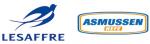 Asmussen GmbH