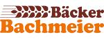Bäcker Bachmeier Hauptverwaltung GmbH