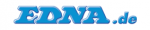 EDNA International GmbH