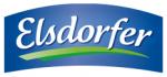 Elsdorfer Molkerei und Feinkost GmbH