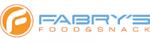 Fabry's Food & Snack GmbH & Co. KG