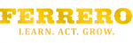 Ferrero MSC GmbH & Co. KG