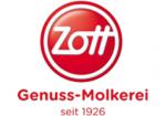 Zott SE & Co. KG - Die Genuss-Molkerei