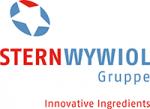 SternMaid GmbH & Co. KG