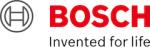 Robert Bosch GmbH Packaging Technology