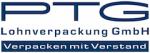 PTG Lohnabfüllung GmbH