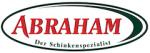 Abraham Schinken GmbH & Co.KG