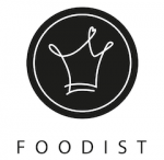 Foodist GmbH