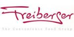 Freiberger Lebensmittel GmbH & Co. Produktions- und Vertriebs KG