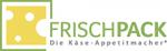 Frischpack GmbH