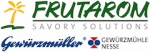 Frutarom Savory Solutions Austria GmbH