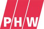PHW-Gruppe LOHMANN & CO. AG