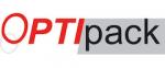 Optipack GmbH