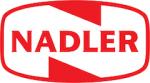 Nadler Feinkost GmbH