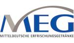 Mitteldeutsche Erfrischungsgetränke GmbH & Co. KG