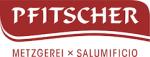 G. Pfitscher GmbH