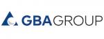 GBA Gesellschaft für Bioanalytik Hamburg mbH