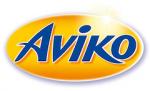 AVIKO Deutschland GmbH