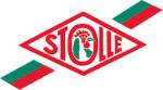 Gebr. Stolle GmbH