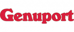 Genuport Trade GmbH